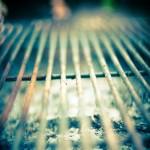 Zona barbecue gratuita a disposizione per cucinare le vostre specialità alla griglia