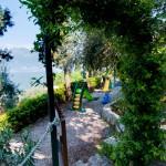 parco-giardino-vista-lago (6)