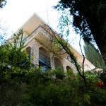 Parc et Jardin du Residence