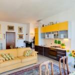 Appartement Supérieur de 2 à 6 personnes