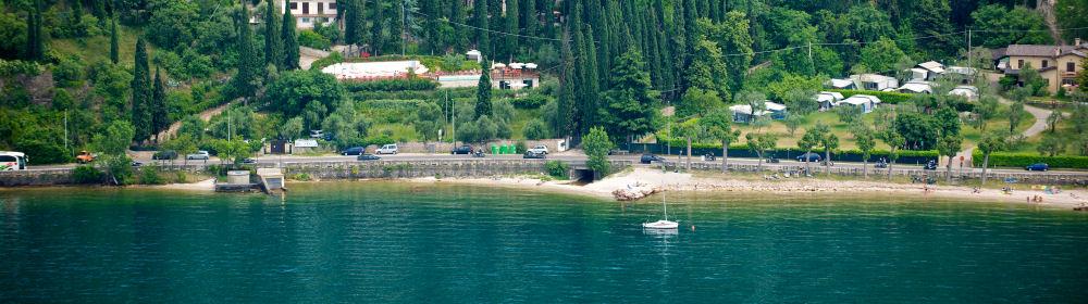 riva-lago