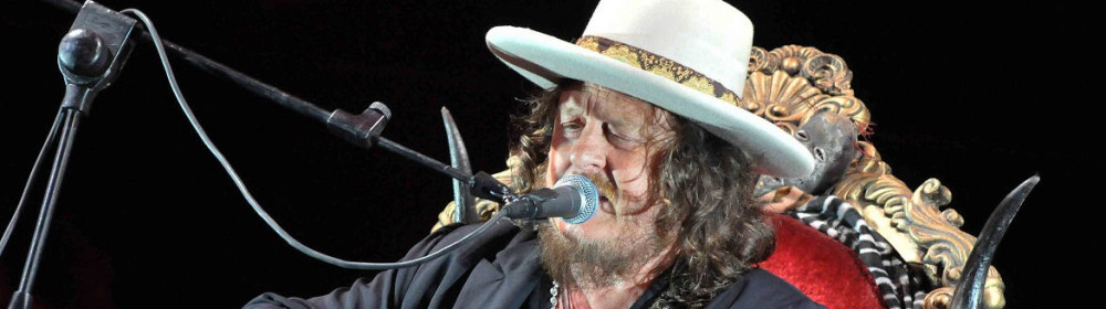 ZUCCHERO LIVE IN ARENA: April 30, 1 and 2 May 2013